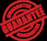 guarantee-small