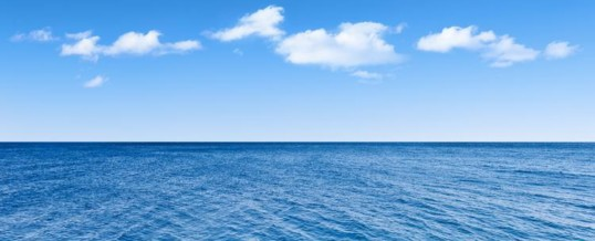 A Better Way to Formulate 'Blue Ocean' Strategy